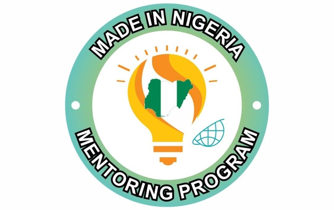 IKH Logo Mentoring Program